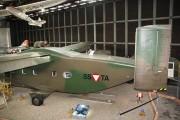 Short SC.7 SRS 3M Skyvan (32)