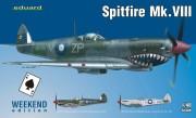 Spitfire MkVIII_01