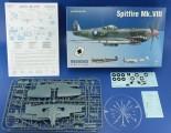 Spitfire MkVIII_02