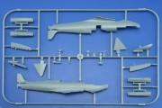 Spitfire MkVIII_04