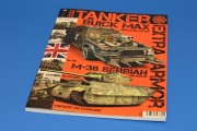 Tanker#2_01