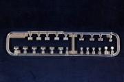 AMX-10RCR Separ (11)