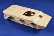 AMX-10RCR Separ (19)
