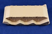 AMX-10RCR Separ (4)