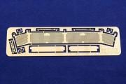 AMX-10RCR Separ (45)