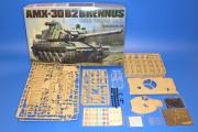 AMX-30B2 Brennus_01