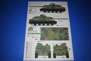 AMX-30B2 Brennus_45