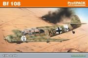 Bf 108_01