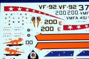 F-4J Rockin Rhino (122)