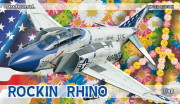 F-4J Rockin Rhino (34)