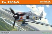 Fw 190A-5_01
