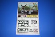 KI-84 Hayate_08