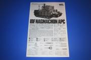 Nagmachon_53