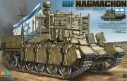 Nagmachon_57