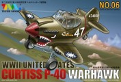 P-40 Warhawk_01