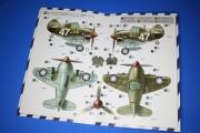 P-40 Warhawk_14