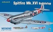Spitfire MK. XVI Weekend_01