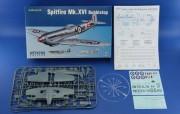 Spitfire MK. XVI Weekend_02