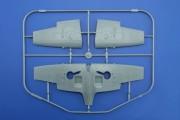Spitfire MK. XVI Weekend_03