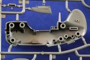 Supermarine Spitfire (10)