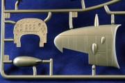 Supermarine Spitfire (11)