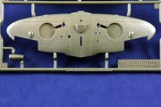 Supermarine Spitfire (12)
