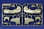 Supermarine Spitfire (2)