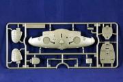 Supermarine Spitfire (3)