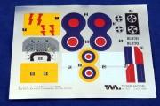 Supermarine Spitfire (6)