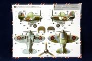 Supermarine Spitfire (8)