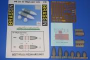 U.S. 108gal paper tanks_2