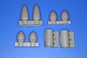 U.S. 108gal paper tanks_3