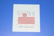 U.S. 108gal paper tanks_5