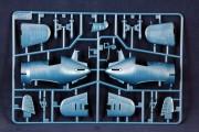 Vought F4U Corsair (2)