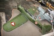 Yakovlev Yak-18 (1)