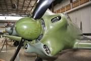 Yakovlev Yak-18 (11)
