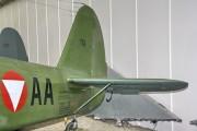 Yakovlev Yak-18 (15)