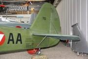 Yakovlev Yak-18 (16)