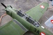 Yakovlev Yak-18 (21)