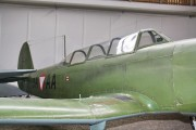 Yakovlev Yak-18 (5)
