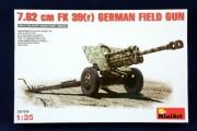 7,62 cm FK 39(r) (1)
