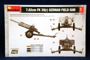 7,62 cm FK 39(r) (2)