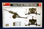 7,62 cm FK 39(r) (3)