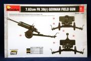 7,62 cm FK 39(r) (4)