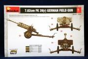 7,62 cm FK 39(r) (5)