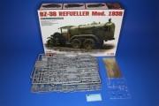 BZ-38 Refueller_06