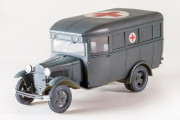 GAZ-03-30 Ambulance (50)