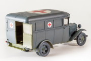 GAZ-03-30 Ambulance (51)