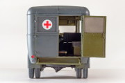 GAZ-03-30 Ambulance (52)