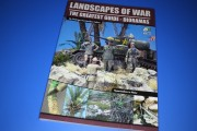 Landscapes of War Vol. II_0101